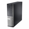 Dell Optiplex 7010 DT | i5-3470 | 250GB | 4GB | Refurbished PC
