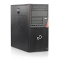 Fujitsu Esprimo P720 MT INTEL G3220 4GB RAM 500GB WIN10 HOME