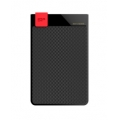 SILICON POWER EXTERNAL HDD 2.5 2TB DIAMOND D30