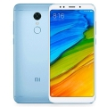 Xiaomi Redmi 5 Dual LTE 16GB 2GB RAM Blue (Global Version)