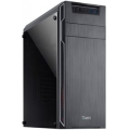 Desktop Quest ME i3-10100|8GB|240GB|W10H