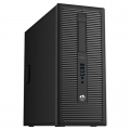 HP ProDesk 600 G1 Tower Business INTEL G3220 4GB RAM 500GB WIN10 HOME