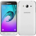 Samsung J320 Galaxy J3 (2016) 4G 8GB White EU