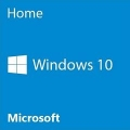 MS WINDOWS DSP 10 HOME 64-BIT GR