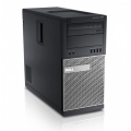 Dell Optiplex 3020 Tower (Core i5-4590s , 500GB , 4GB) Refurbished PC