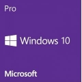 MS WINDOWS DSP 10 PRO 64-BIT GR