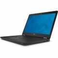 Dell Latitude E5550 ( Core i3-5010U , 256gb SSD , 8gb ddr3 , 15.6 Full HD ) Refurbished