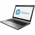 HP Elitebook 8570p|Core i5 - 3320M|320GB|4GB ddr3|15.6|Refurbished Laptop