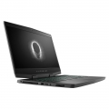 DELL Laptop Alienware m15 15,6 FHD/i7-8750H/16GB/256GB SSD + 1TB + 8GB SSHD/GeForce GTX 1070 8GB/W