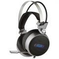 NOD G-HDS-003 Gaming Headset